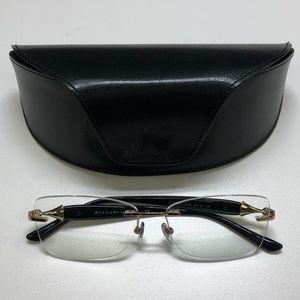 🕶️BVLGARI 2190-B Women's Eyeglasses/711/TIZ267🕶️